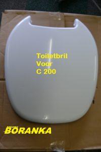 foto-1-wc-bril